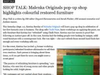 2_ShopTalk-261x300