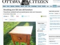 5_Ottawa-Cit-June-2013-300x283