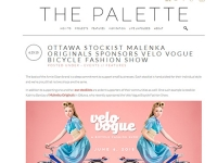 2_Velo-Vogue-palatte-500