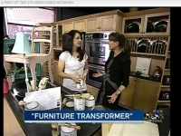 3_Furniture-Transformer-CTV-500