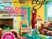Boho-Style-500-239x300