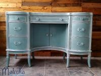 Provence Desk