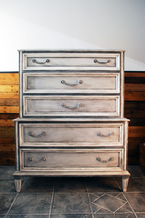 Gustavian Dream