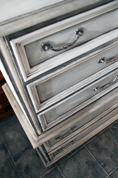 Gustavian Dream Malenka Originals