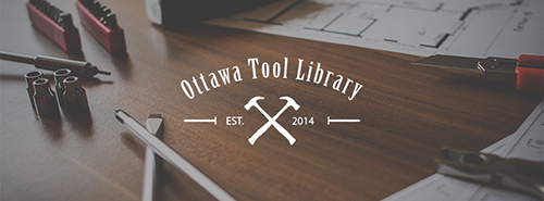 tool library logo 500